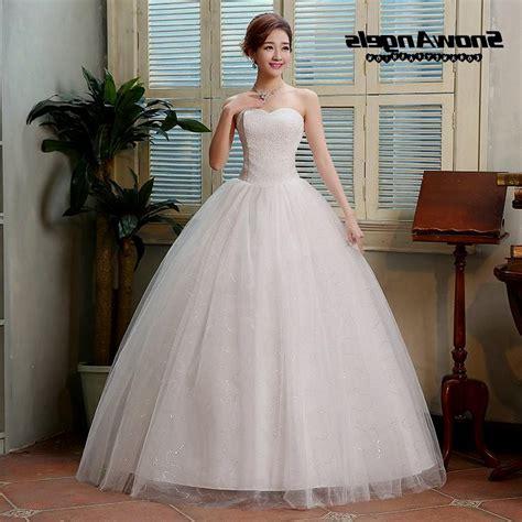 Simple Vintage Wedding Dresses by Simple Vintage Wedding Dresses Naf Dresses