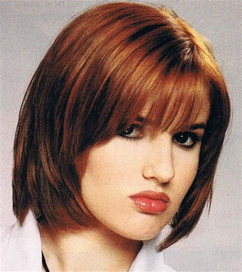 Hairstyles For Professionals by Professional Hairstyles For