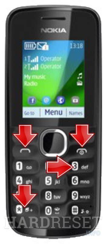 resetting nokia e71 lock code nokia 110 how to hard reset my phone hardreset info