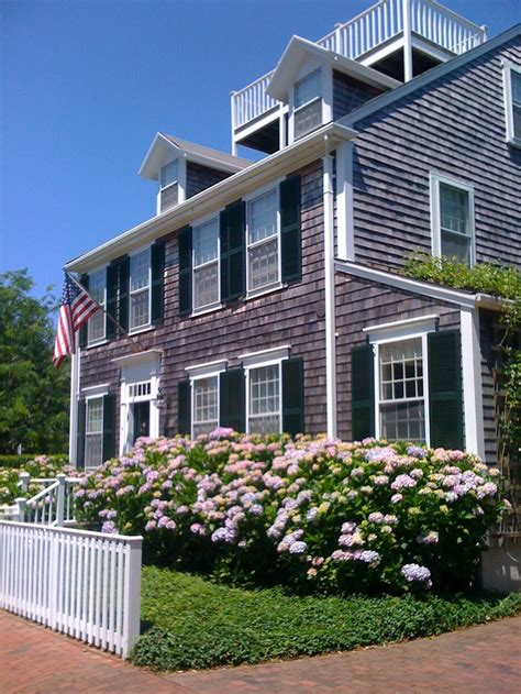 nantucket homes 17 best images about cape cod on pinterest cape cod ma