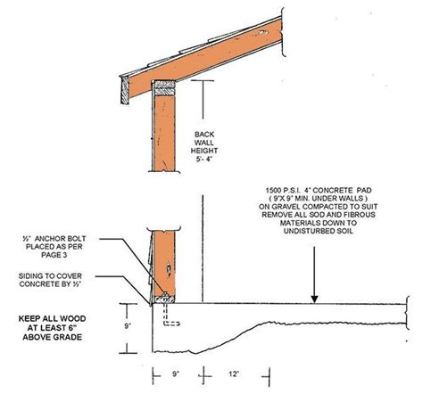 shed roof section shed roof section www pixshark com images galleries