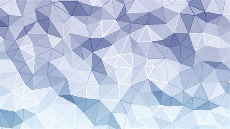 geometric pattern after effects free after effects template intro free after effects