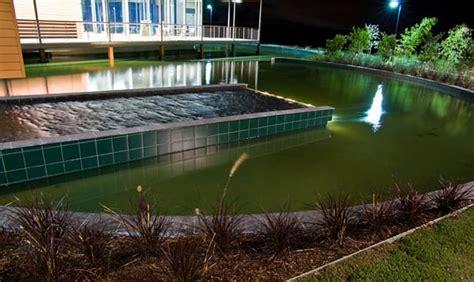 backyard swimming pond backyard swimming pond www pixshark com images