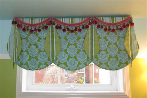 bathroom window valance ideas bathroom window valance ideas bathroom design ideas