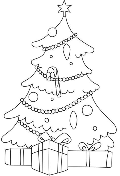 Weihnachtsbastelideen Für Erwachsene by 2172 Besten Bildern Zu Ausmalbilder Auf