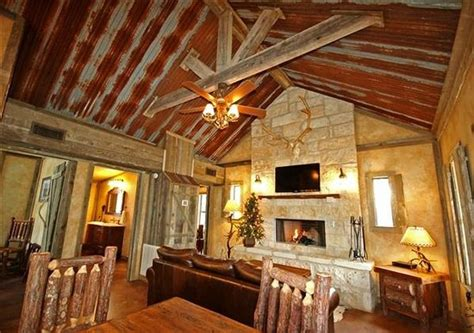 Country Inn Cottages Updated 2018 Reviews Country Inn Cottages