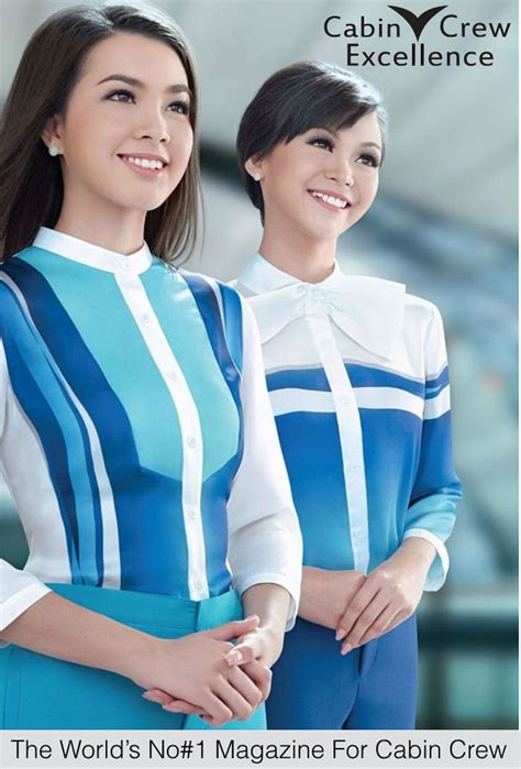 emirates flight attendants based in hong kong oppose wearing china cabin crew excellence a collection of ideas to try about