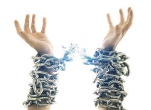 In Chains 3 Ways To Free Of Your Chains The Wellness