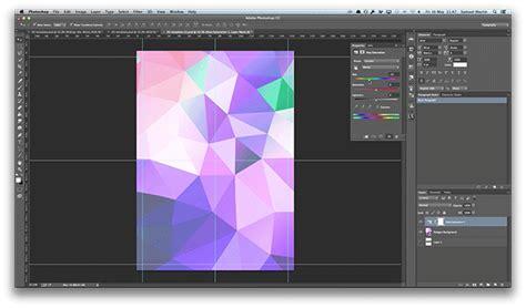 flyer design tutorial photoshop cs5 photoshop video tutorials how to design a flyer solopress