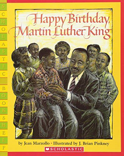 books to teach children about dr martin luther king jr books to teach children about dr martin luther king jr