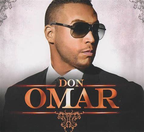 don omar descargar don omar soledad the last don 2