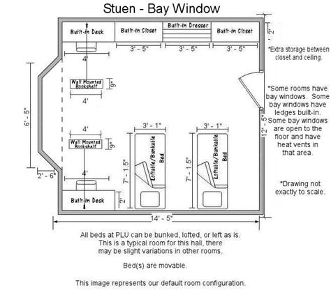 bay window floor plan 28 bay window floor plan lots of bay windows 40849db