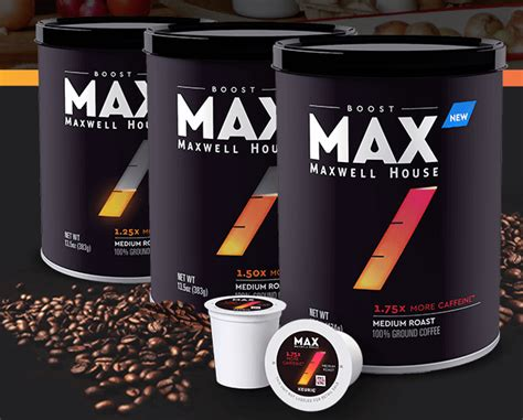Max Your Passion Sweepstakes - maxwell max your passion instant win game 1 000 winners freebieshark com