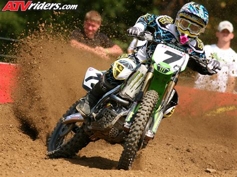 ama pro racing motocross ama pro racing motocross 28 images in photos 2013