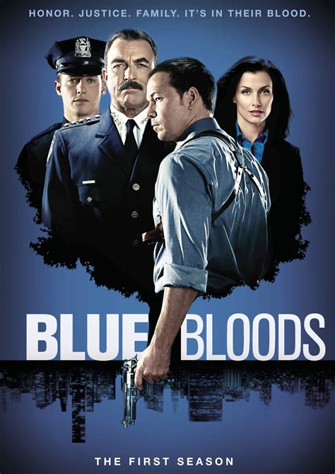blue bloods blue bloods dvd release date