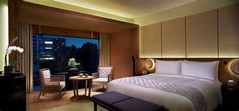 japanese hotel room layout kyoto luxury hotel rooms suites the ritz carlton kyoto