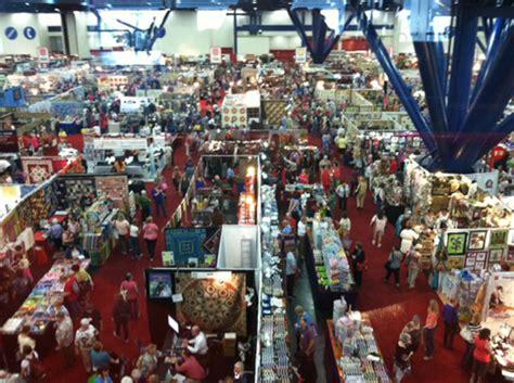 international quilt market 2012 houston tx weallsew