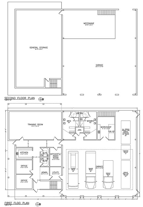 station floor plans design image collections home