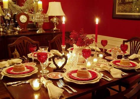 19 Lovely Valentine?s Day Decoration Ideas for your Home