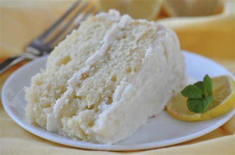 lemon cake best best lemon cake recipe summer lemonade cake recipe the