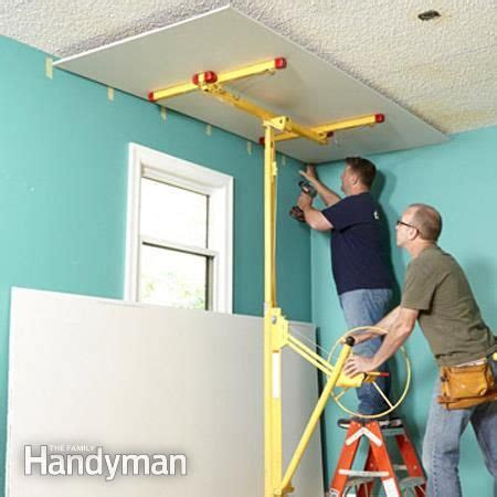 25 best ideas about cover popcorn ceiling on pinterest