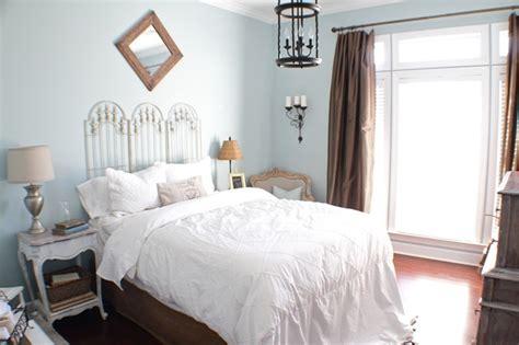 paint colors for guest bedroom 30 best images about paint on pinterest paint colors