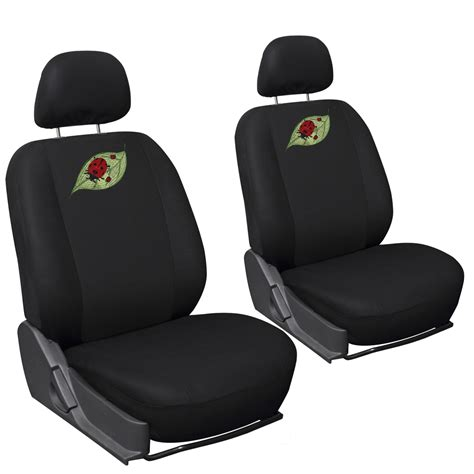 vw bug seat covers vw beetle bug 17pc set car seat cover steering wheel
