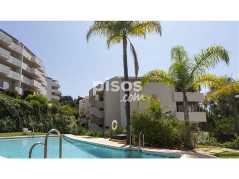 pisos alquiler marbella particulares alquiler de pisos de particulares en la ciudad de marbella