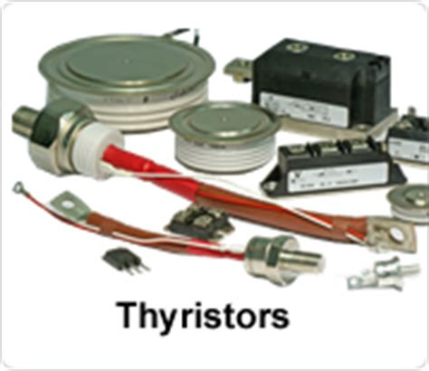 how to test thyristor diode modules thyristor silicon controlled rectifiers scr module c h