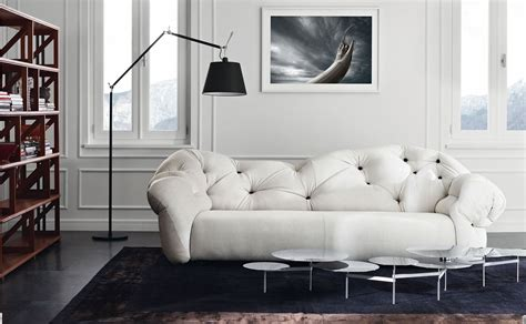 sofa nubola mia home design gallery furniture