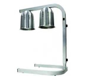 Kitchen Heat Lamps Weston Commercial Free Standing Heat Lamp