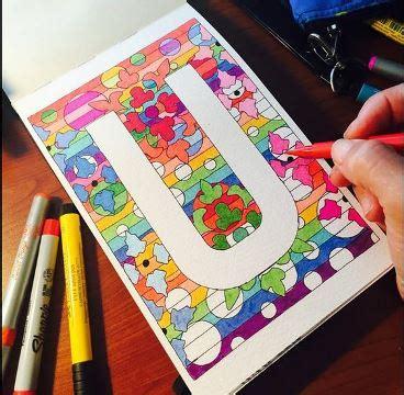 como decorar mis hojas de colores mira como decorar las hojas de mi cuaderno con estilo