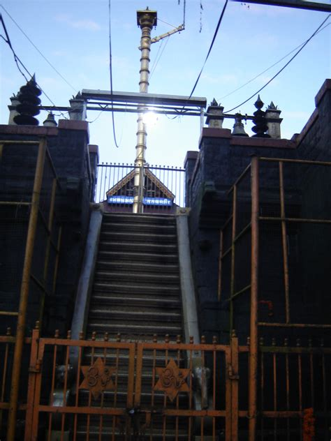 Sabarimala Sannidhanam Room Booking by Ayyappa Devoteez Five Days Monthly Poojas For The