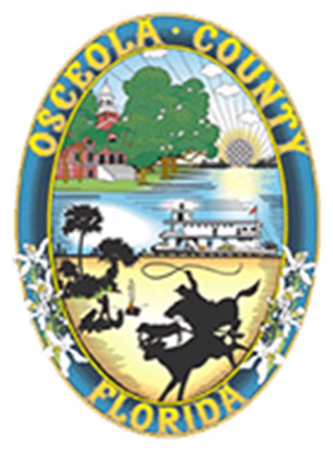 Section 8 Osceola County by New Section 8 Waiting List Openings 9 21 2016