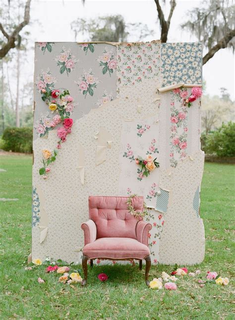 backdrop ideas photo backdrop ideas for weddings and events cara clark