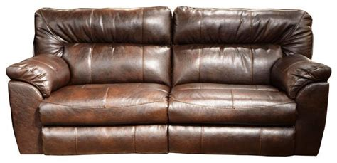 catnapper reclining sofa and loveseat catnapper reclining sofa and loveseat home decor