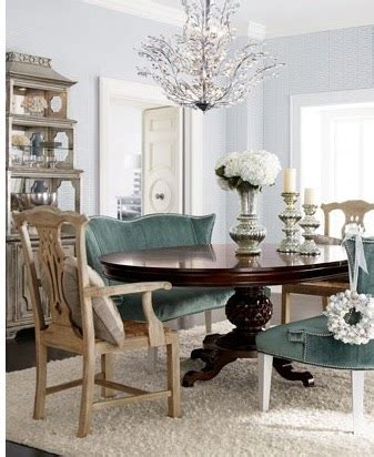 dining room table with settee designs settee around the table