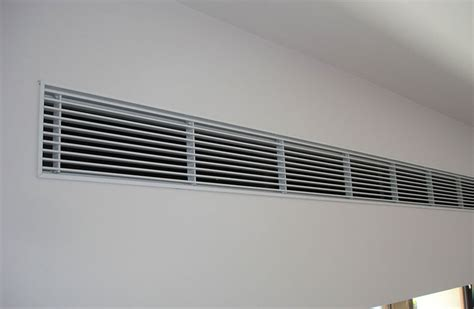 Plaster Ventilation Grills home air ventilation awesome air conditioning grills ac