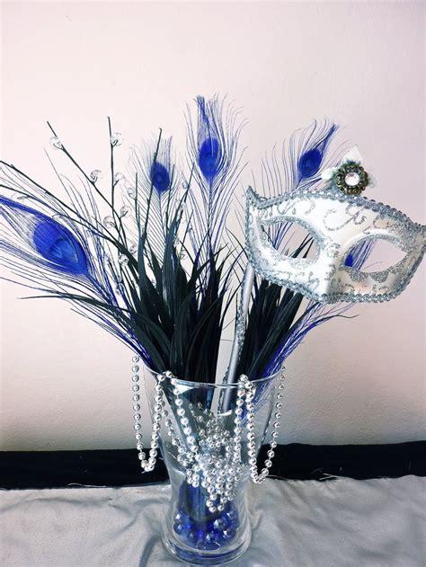 masquerade wedding centerpieces best 25 masquerade centerpieces ideas on masquerade masquerade