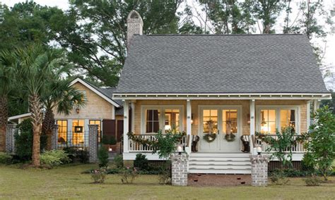 country cottage home plans english cottage decorating country cottage home decorating