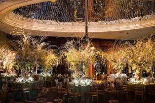 Nyc Wedding Venues New York City Wedding Venues Mandarin Oriental New York