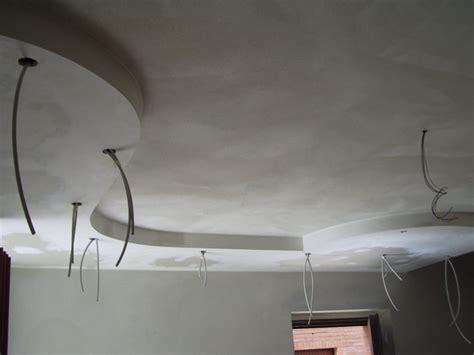 controsoffitti foto foto controsoffitto ingresso sala di artdesign 217121