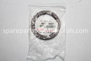 Sensor Tps Great Corolla Twincam Original seal krek as belakang original kijang corolla twincam