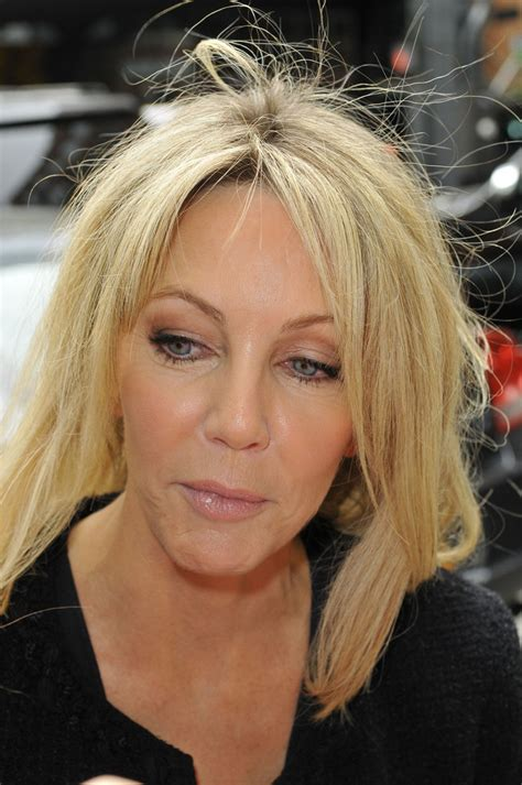 heather locklear heather locklear  heather