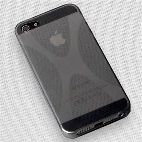 Casing Silikon Cover Sarung Bintik Iphone 5 5g 5s Gambar Asli Silikon F 252 R Iphone 5 5s 5g Schhutz Silicon Cover