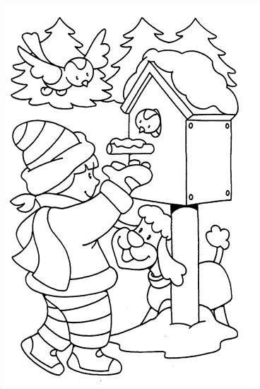 Mit Kindern Zu Weihnachten Basteln 5969 by 272 Besten Kunst Bilder Auf Malvorlagen