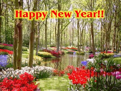sentosa flower new year 2016 happy new year gifs find on giphy