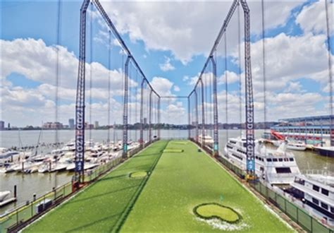 Chelsea Piers Gift Card - facilities chelsea piers nyc