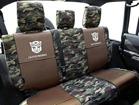 Jeep Commander Seat Covers Jeep Commander Seat Covers Kmishn