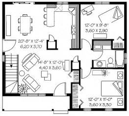 Large 2 Bedroom House Plans 2 Bedroom House Plans Dog Breeds Picture